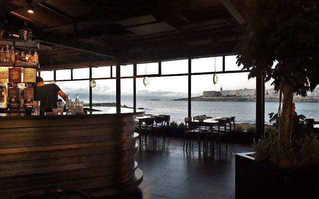 5 restaurantes seguros de A Coruña para época de pandemia_57