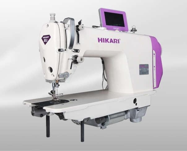 Hikari H9500N-7D