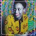 Dovremmo essere tutti femministi, Chimamanda Ngozi Adichie
