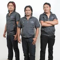 Century Trio - Paboa Ma Tu Au