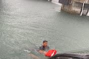 Avanza Jatuh ke Danau Toba: AKBP MP Nainggolan: KMP Ihan Batak Mati Mesin