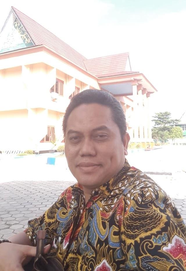 Tuntutan Direksi PT. KDH Ringan, Pengacara Terdakwa Siapkan Pledoi