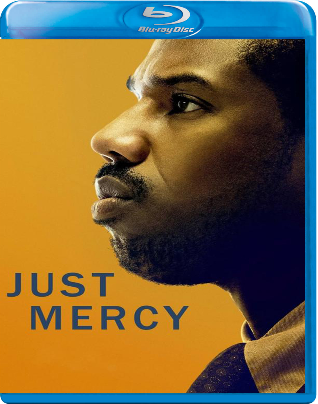 Just Mercy [2019] [BD25] [Latino]