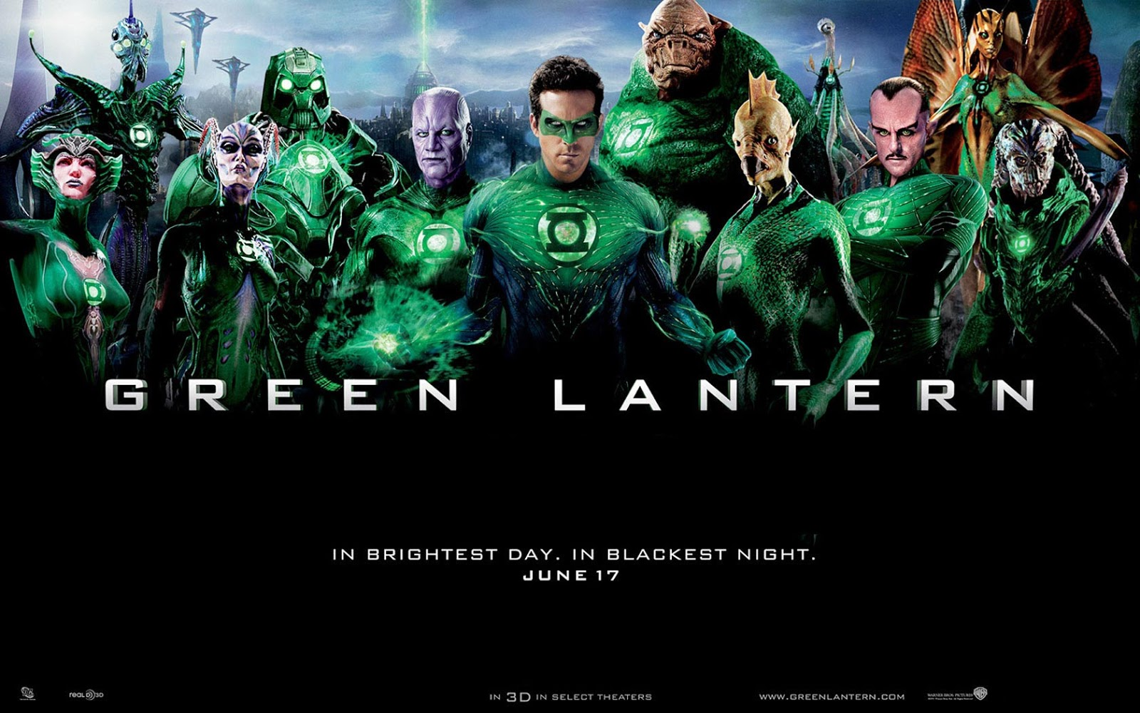 green lantern [2011] [west] [usa] [bluray 720p] [rarbg] [901mb