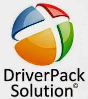 DriverPack solution terbaru