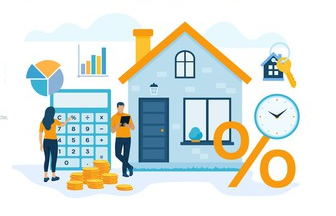 HOME LOAN - HOW IT IMPACT OUR FINANCIAL MANAGEMENT