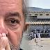 BRASIL: O lugar de Lula é a cadeia?