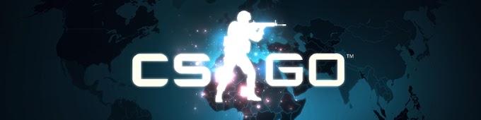 5 Melhores sites de apostas CS:GO Novo 2020