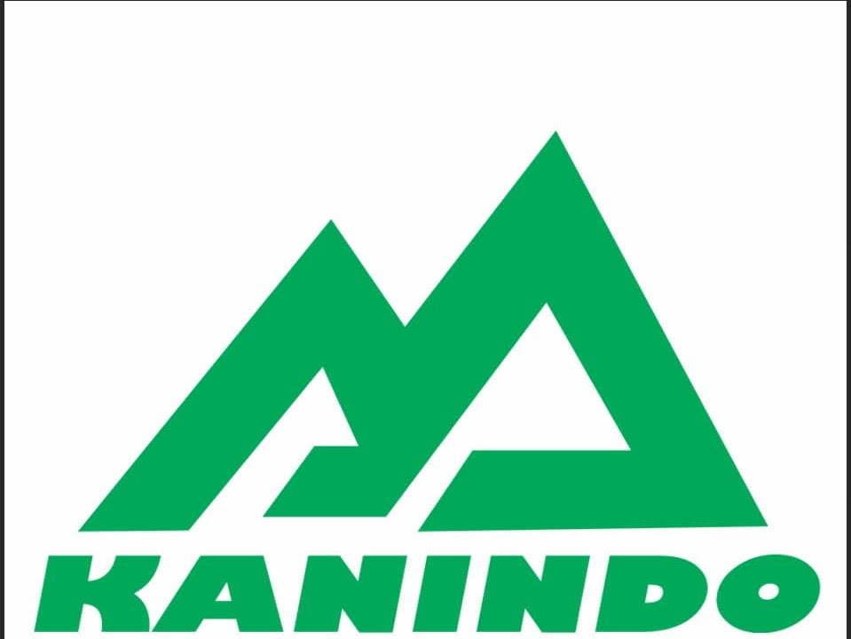 Lowongan Operator Produksi Pt Kanindo Makmur Jaya Jepara 2021