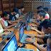 UEA abre Curso de Pedagogia do Campo em área de conservação da Amazônia
