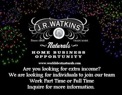 jr watkins, j.r watkins, consultants, dealers, distributors, associates, dealers, find local, canada, usa, home business information, shop, make money, renee beddome, manager