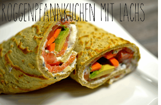 http://melinas-suesses-leben.blogspot.de/2014/02/roggenpfannkuchen-wraps-mit-lachs-und.html