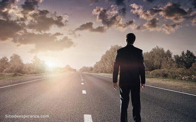 Tomando sabias decisiones para la vida