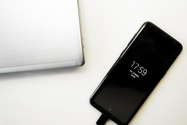 7 Senarai Telefon Dengan Bateri Besar 5000 mAh Dengan Harga Bawah RM1000 Bagi Tahun 2020