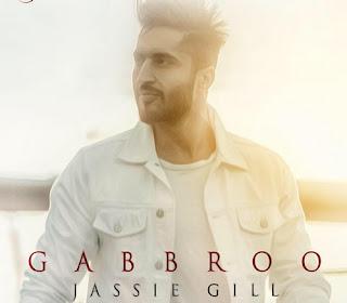 Gabbroo Lyrics - Jassie Gill feat Babbal Rai
