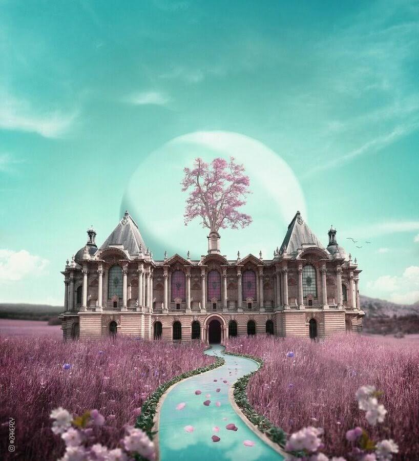 03-Palais-des-Beaux-Arts-Zak-Eazy-www-designstack-co