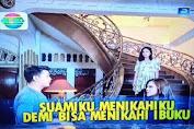 Judul FTV Ini Bikin Netizen Dipaksa Berpikir Keras