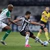 www.seuguara.com.br/Atlético-MG/Chapecoense/Brasileirão 2021/