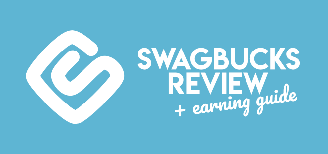 Online Money Maker Club: Swagbucks Site Review and how you