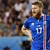 FIFA 17 – Islandia rechazó la oferta de EA Sports y quedaron fuera del videojuego