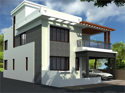 Architects In Warje Pune
