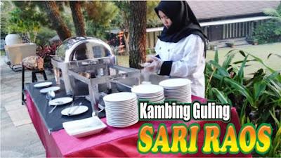 Kambing Guling Margahayu Bandung, kambing guling margahayu bandung, kambing guling bandung, kambing guling margahayu, guling kambing margahayu, guling kambing,