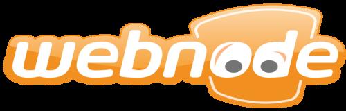 Criador de Site Webnode
