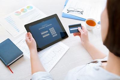 Cara agar Terbebas dari Lilitan Hutang Kartu Kredit
