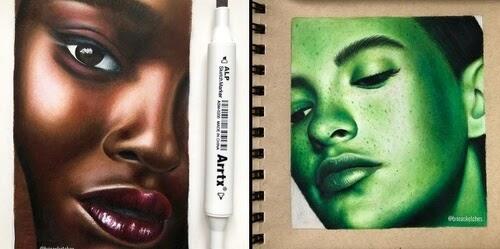 00-Deep-Color-Portraits-Brina-www-designstack-co