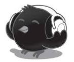 Songbird for PC filehorse,, jalan tikus, majorgeeks