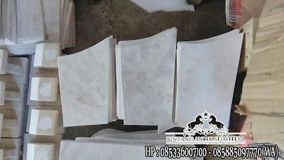 Bahan Vandel Marmer, Tempat Jual Bahan Vandel Plakat Marmer, Bahan Vandel Marmer