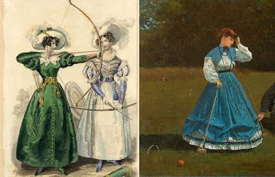 esportes femininos vitorianos