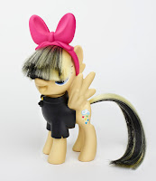 Songbird Serenade My Little Pony The Movie Figure
