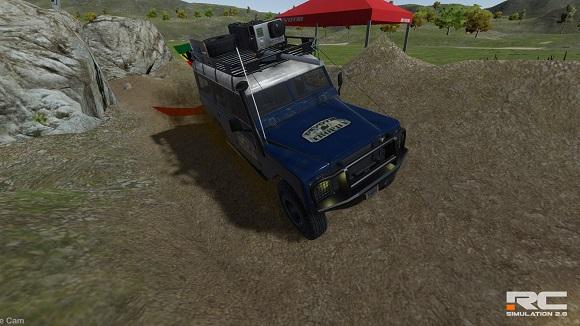 rc-simulation-20-pc-screenshot-www.deca-games.com-1