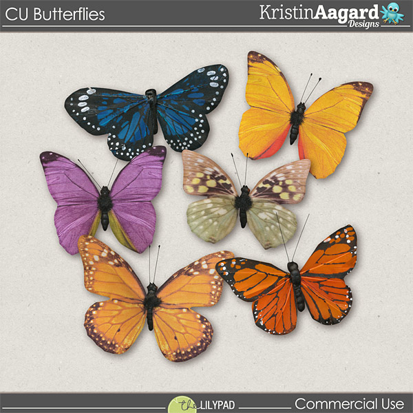 http://the-lilypad.com/store/digital-scrapbooking-cu-butterflies.html