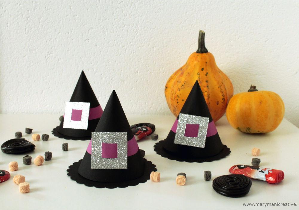 DIY-cappello-strega-portadolcetti-halloween
