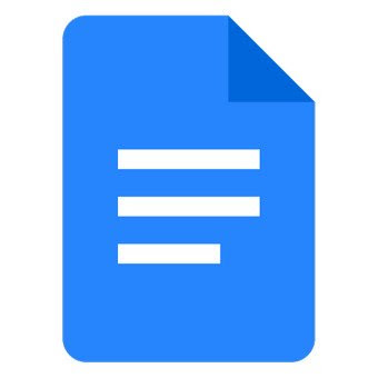 Google Docs APK for Android