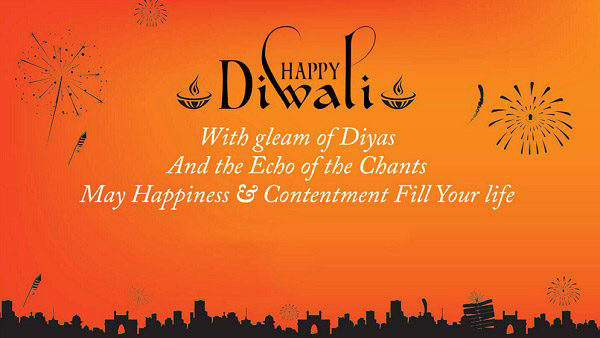 diwali songs mp3 free download, mere tumhare sabke liye happy diwali, happy diwali video, happy diwali download, happy diwali images, diwali songs in hindi, diwali songs marathi, diwali songs in tamil