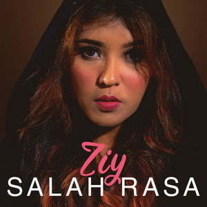 Ziy - Salah Rasa