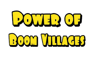 coin-master-boom-villages-and-list