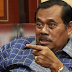 Ngamuk, Jaksa Agung: Kalau Enggak Ngerti Hukum Enggak Usah Ngomong, Semua Sudah Ditinjau