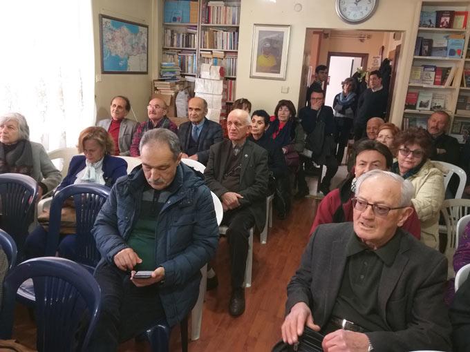 """Gizlenen deprem gerçeği ve """"İstanbul Kanal"""""""