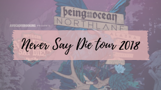 https://shirleycuypers.blogspot.com/2018/11/never-say-die-tour-2018.html