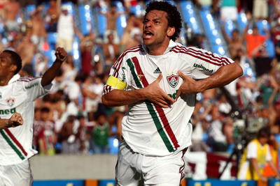 Na visão do rival: 2009 e a incrível arrancada tricolor