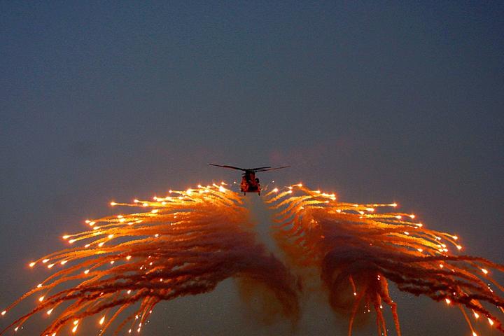 helikopter resimleri