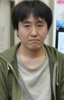 Kimura Ryuuichi