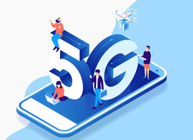 Will a 5g phone work on a 4g network?, What will 5g be able to do?, When 5g phones will be launched?, Which country is leading in 5g technology?, 5g game streaming, 5g impact on video, how will 5g affect streaming, 5g live streaming, how will 5g affect netflix, does 4g phone support 5g network, will 5g work on 4g phones, 5g phones, when will 5g be available, can a 4g phone be upgraded to 5g, when will 5g be available in my area, 5g phones 2018, 5g compatible phones,