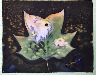 Wet cyanotype_Sue Reno_Image 94