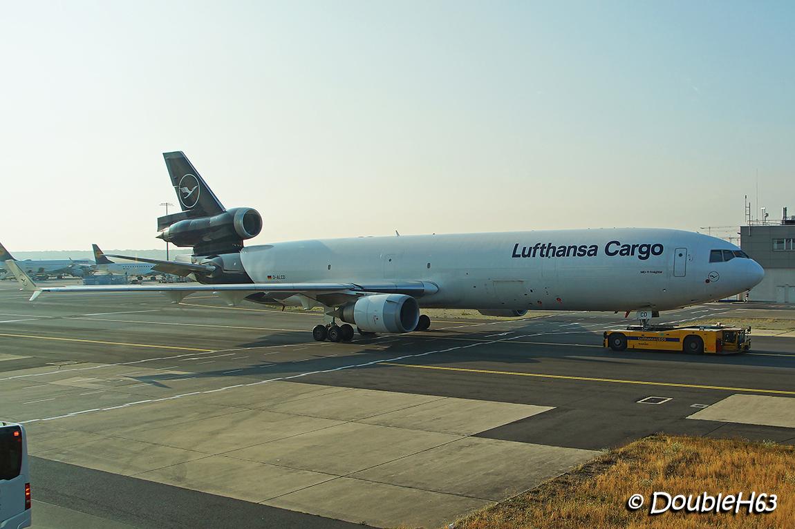 Flughafen Frankfurt [FRA-EDDF] DSC02184