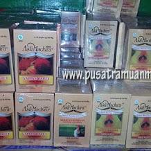 Daftar Produk Ramuan Madura Jamu Madura Dan Harganya